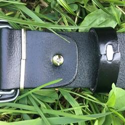 Ремень Holyrus мужской с пряжкой HR117 - фото 16106