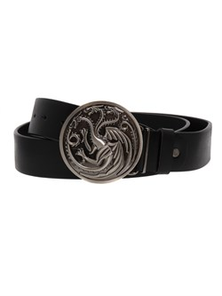 Ремень Holyrus Змей Горыныч G - фото 43300