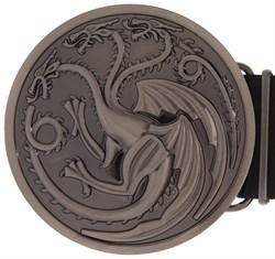 Ремень Holyrus Змей Горыныч G - фото 43303