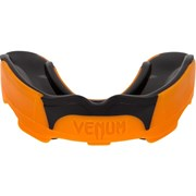 Капа боксерская Venum Predator Mouthguard Orange/Black