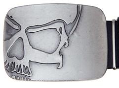 Ремень Holyrus мужской с пряжкой HR137