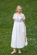 Платье Holyrus PL01