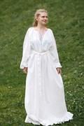 Платье Holyrus PL02