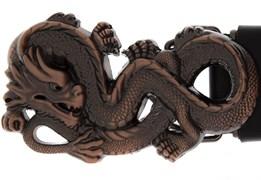 Ремень Holyrus Дракон B