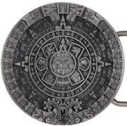 Ремень Holyrus Календарь Майя