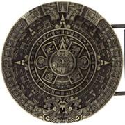 Ремень Holyrus Календарь Майя L
