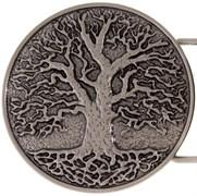 Ремень Holyrus Дерево Жизни S