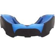 Капа боксерская Venum Predator Mouthguard Black/Blue